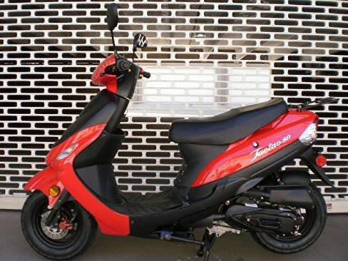 Mopeds For Sale in Sioux Falls South Dakota Craigslist