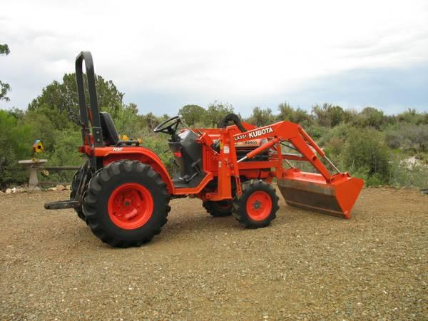 Tractors For Sale in Rapid City South Dakota Craigslist Classifieds