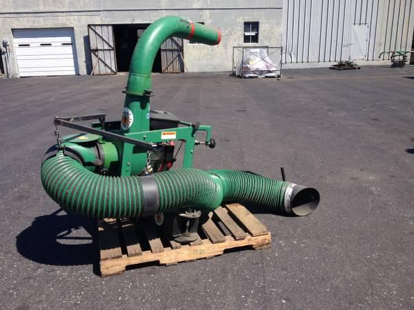 Vacuum Cleaners In Yankton South Dakota Craigslist