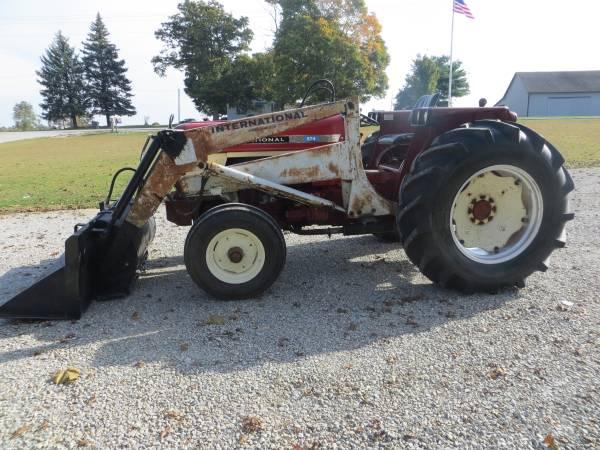 sioux falls craigslist farm and garden sioux falls tractors for sale craigslist classifieds