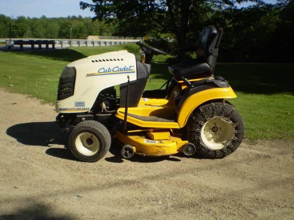 Rapid city tractors for sale craigslist classifieds - Craigslist south dakota farm and garden ...